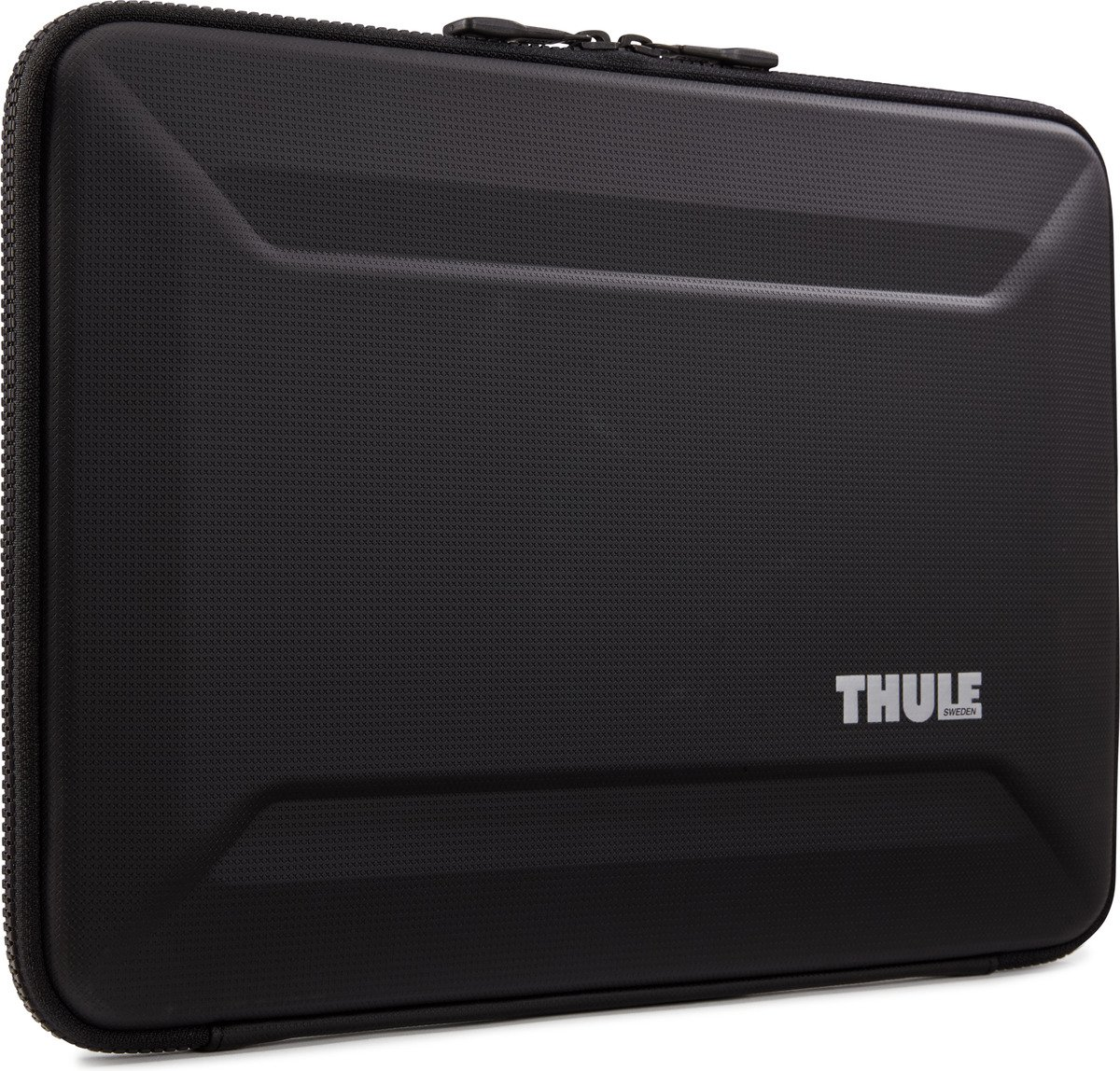 "Etui, Case na Macbook 15"" Thule Gauntlet - czarny"