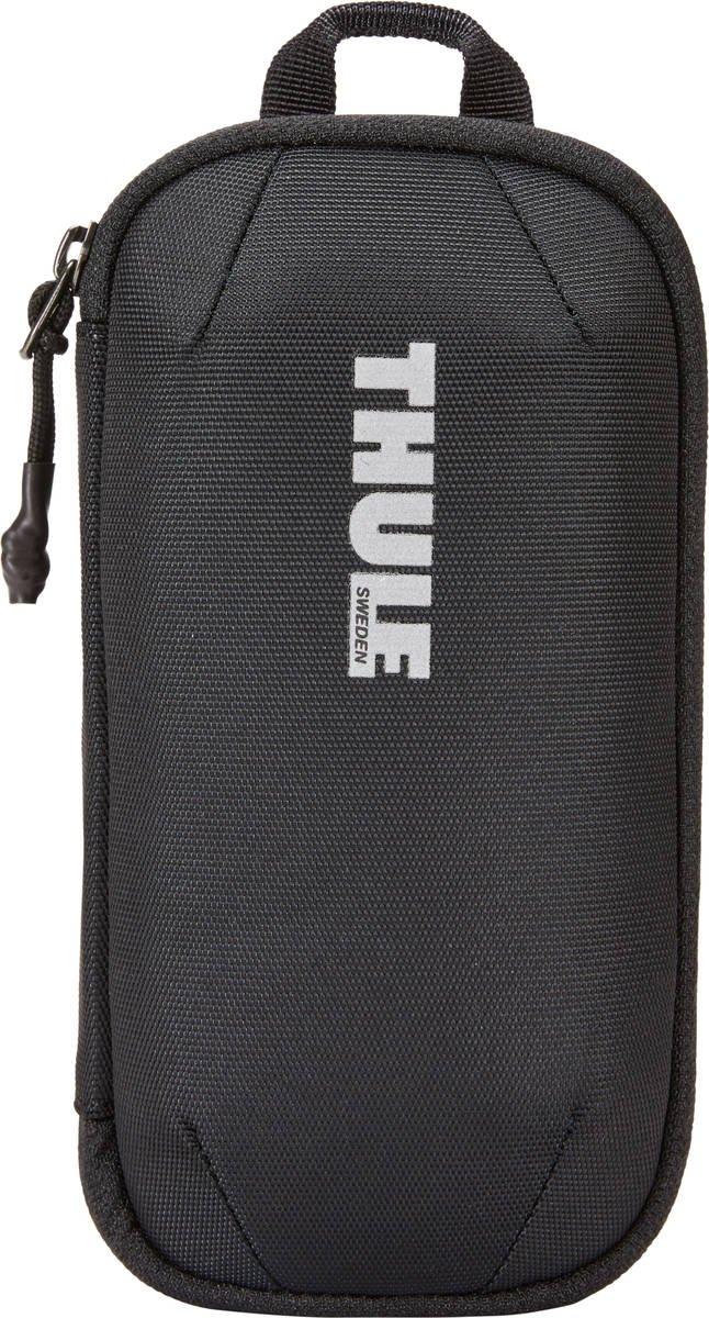 Etui, pokrowiec na elektronikę podróżną, Thule Subterra Mini