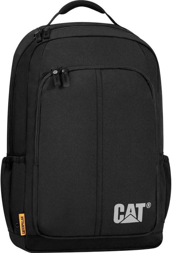 "Plecak Innovado na laptopa do 15,6"" CAT Caterpillar czarny"