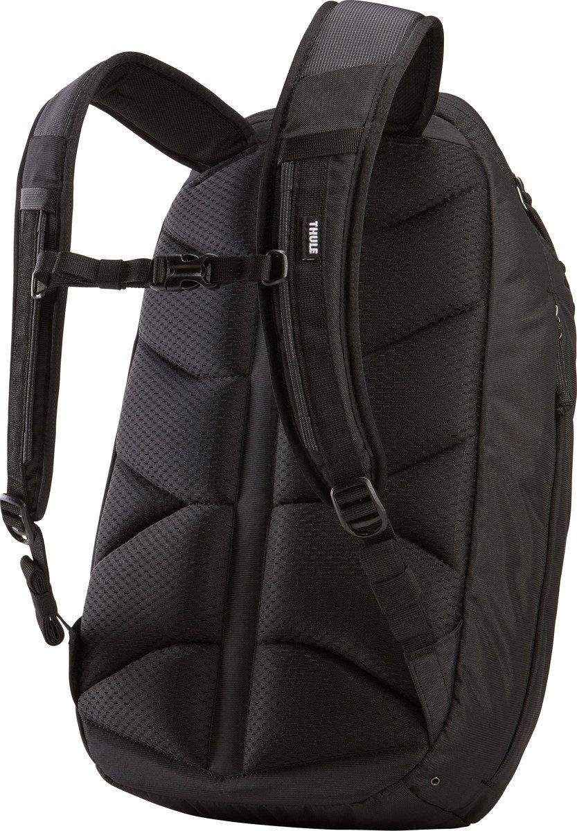 Plecak podróżny turystyczny Thule EnRoute 23L Backpack czarny