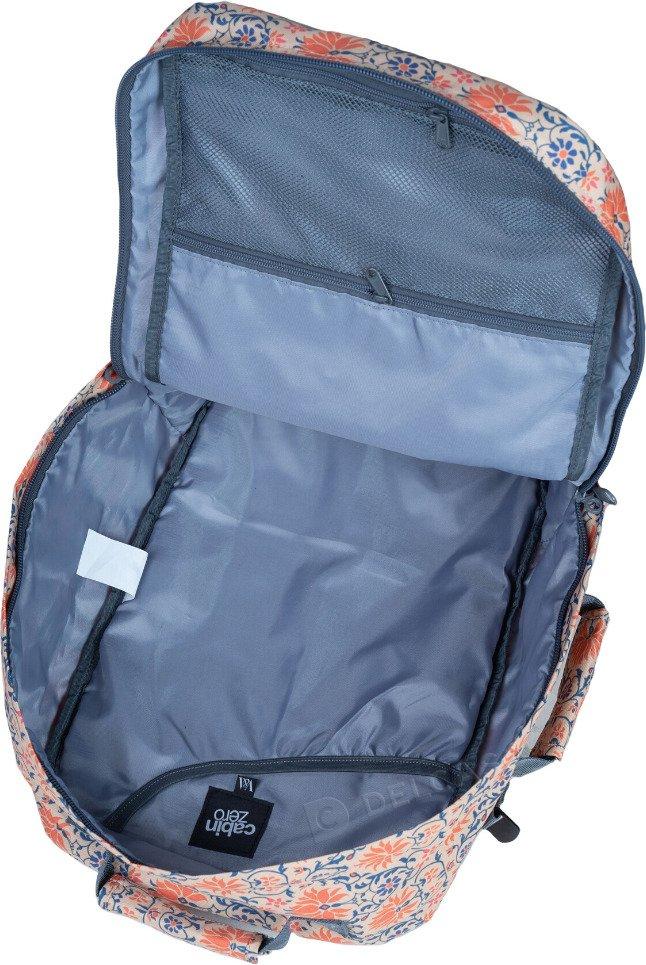 Plecak torba podręczna Cabin Zero 36L Classic V&A Azar