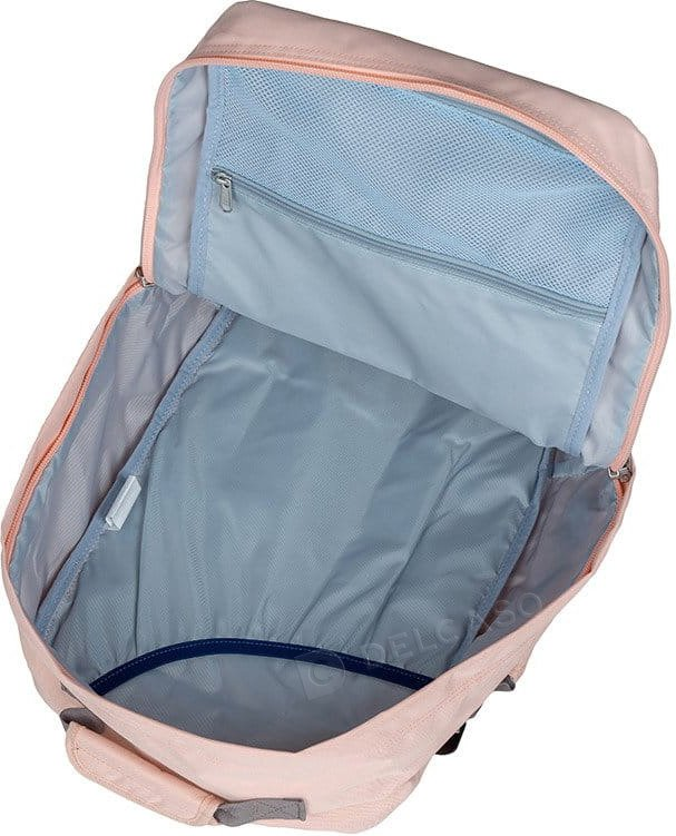 Plecak torba podręczna Cabin Zero Classic 36L Spanish Villa