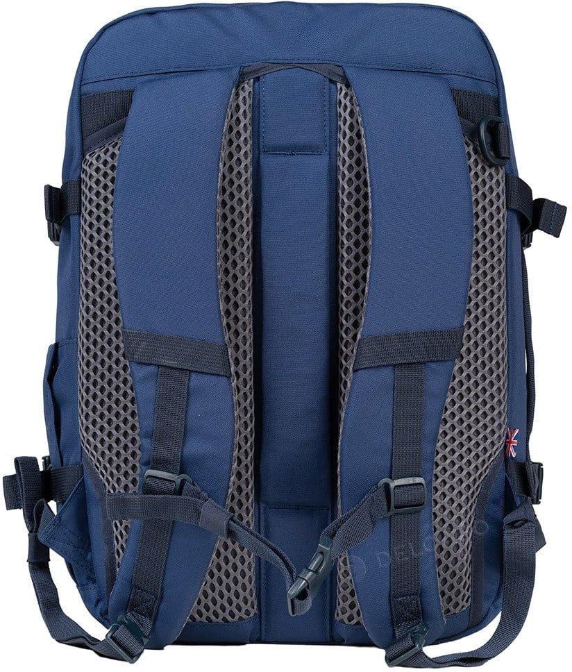 Plecak torba podręczna Cabin Zero Classic Plus 32L Navy