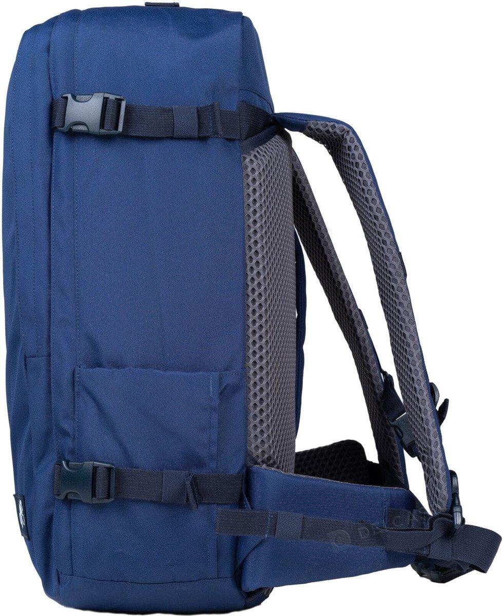 Plecak torba podręczna Cabin Zero Classic Pro 42L Navy