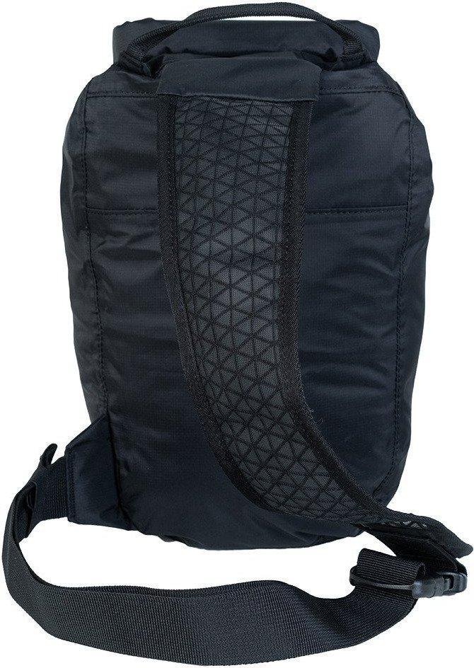 Plecak wodoodporny Cabin Zero ADV Dry 11L czarny