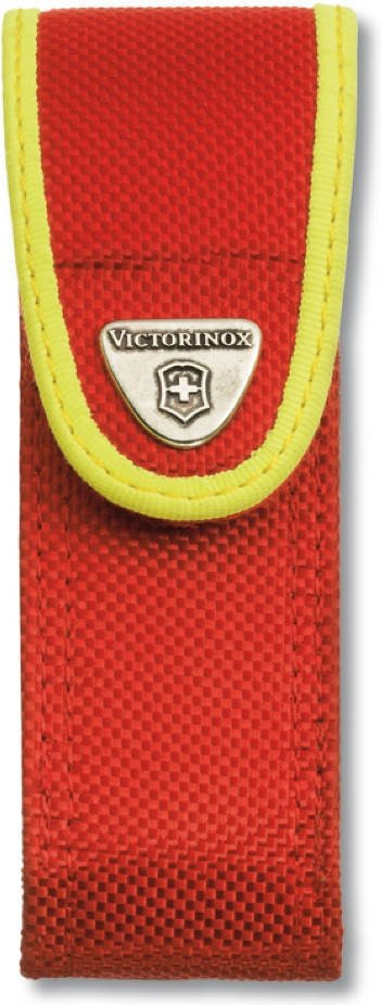 Scyzoryk Victorinox RescueTool z etui 0.8623.mwn