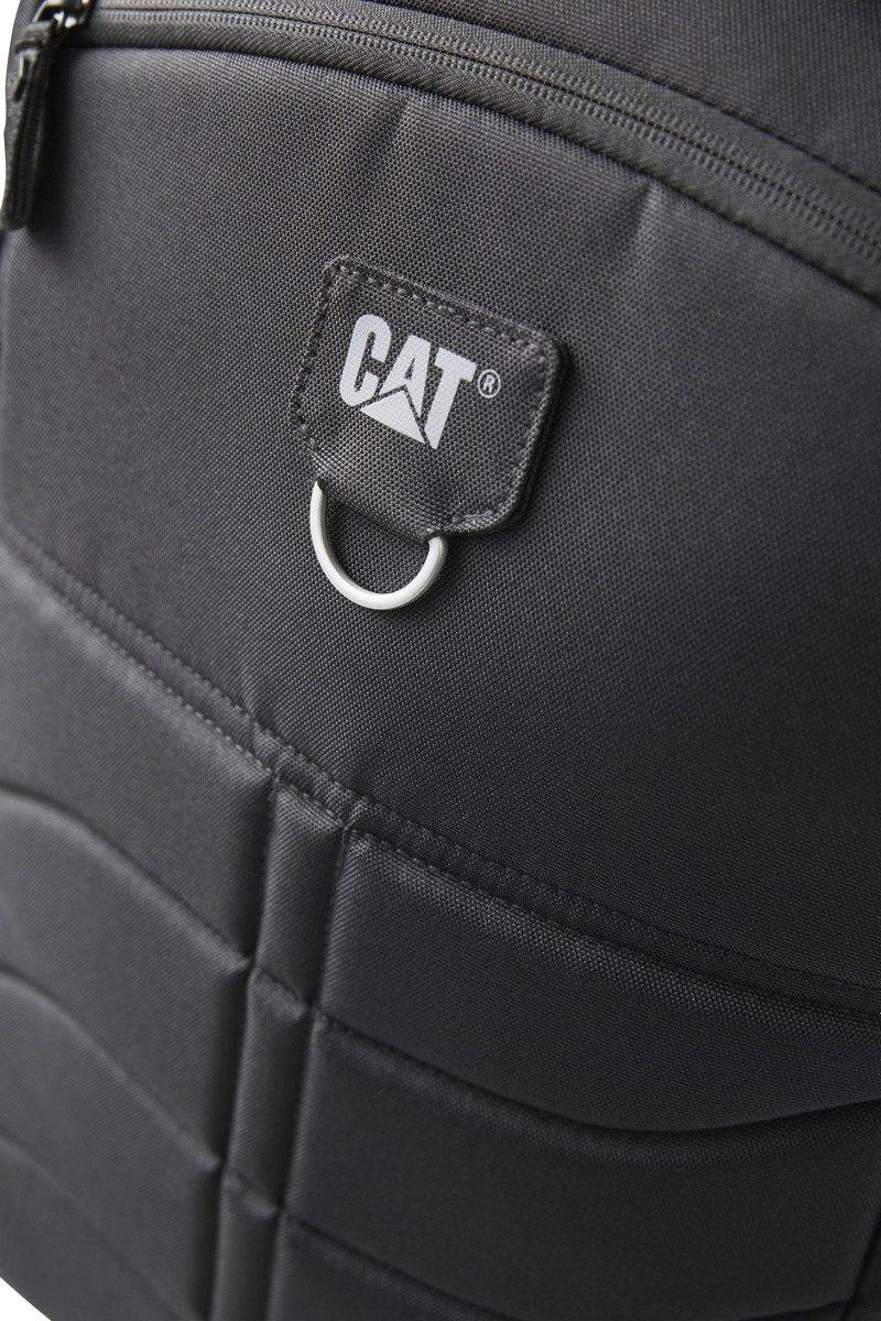 Torba podróżna na kółkach CAT Caterpillar Knuckleboom