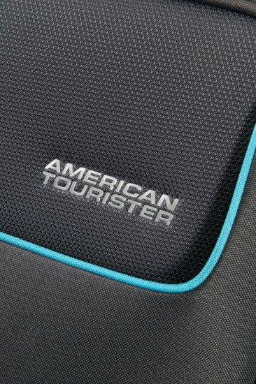 Walizka American Tourister Funshine 79 cm