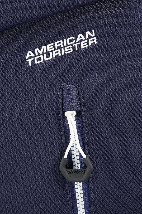 Walizka American Tourister LITEWING na 4 kołach 70cm