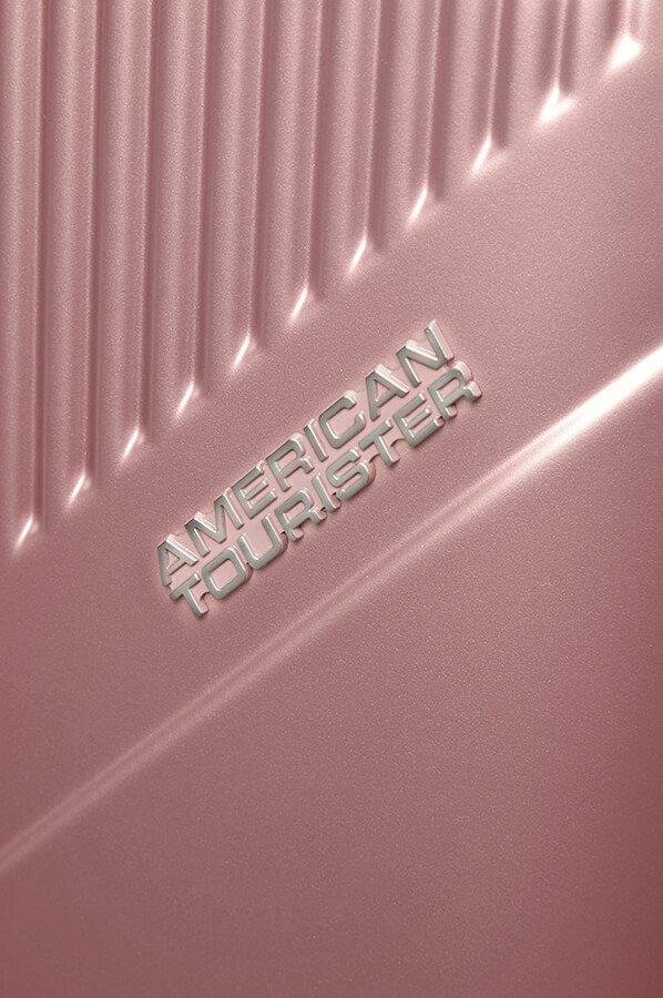 Walizka American Tourister Modern Dream 78 cm na 4 kołach