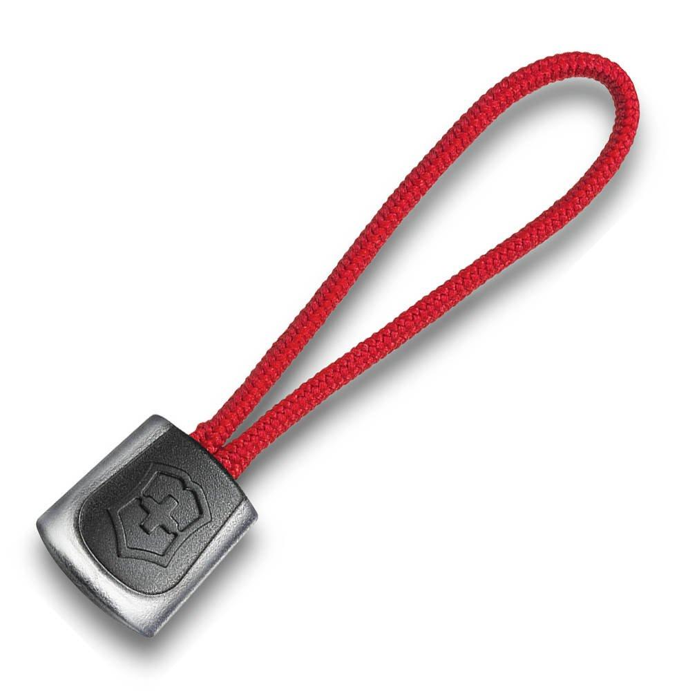 Zawieszka do scyzoryków Victorinox czerwona