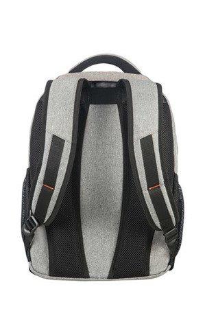 "Plecak na laptopa American Tourister At Work 15,6"" Melange"