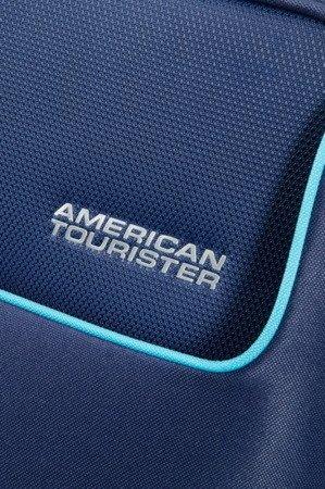 Walizka American Tourister Funshine 66 cm