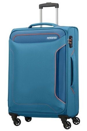Walizka American Tourister Holiday Heat Spinner 67 cm