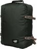 Plecak torba podręczna Cabin Zero Classic 44L Black Sand